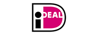Betaling via iDeal - All-In Sport