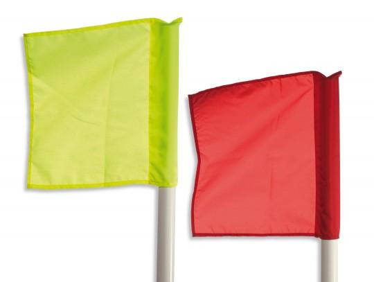 All-In Sport: Afm.: 45 x 45 cm, van slijtvast stof.<br />100% Polyester