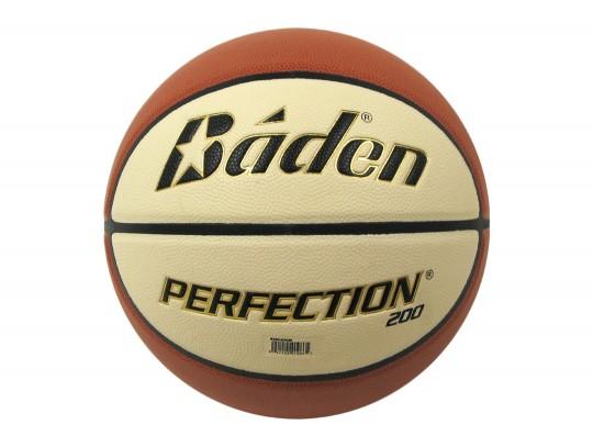 All-In Sport: <b>Baden Basketball Contender - geeignet für Training und Wettspiel</b><br /><br /><b>Der Baden Basketball Contender ist ein hochwertiger...