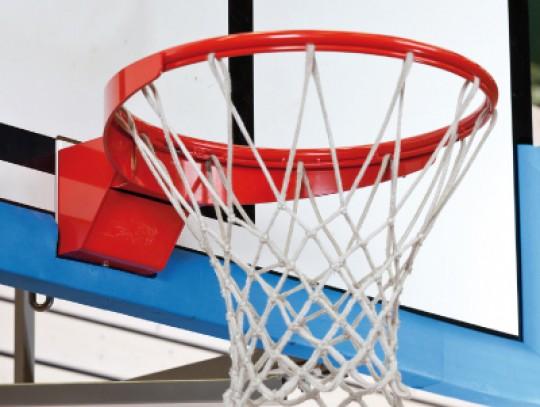All-In Sport: Verzinkte uitvoering met extra epoxy laklaag voor binnen en buiten, met veerversterkt klapmechanisme, bijzonder stabiele uitvoering. Na h...