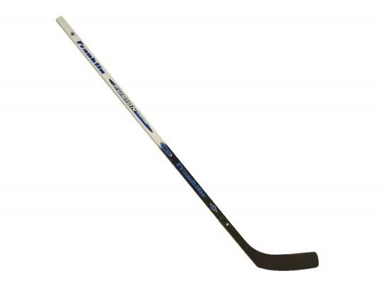 All-In Sport: Streethockeystick Fusion 1040
