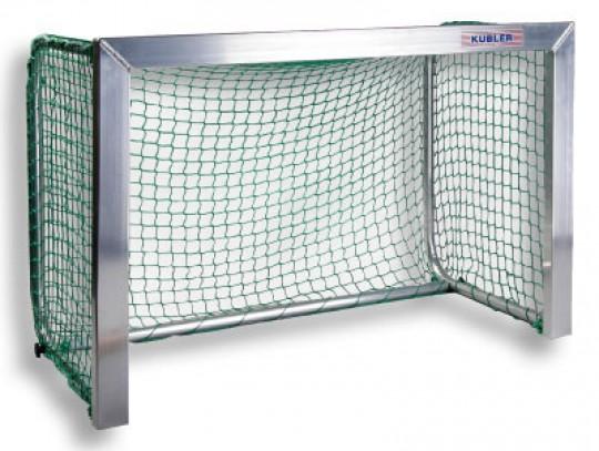 All-In Sport: <b>Ersatznetze (Paar) für 2 x Street-Tor MINI 120 x 80 x 80 cm</b><br /><br />Die Ersatznetze für Tore 120 x 80 x 80 cm sind aus hochfest...