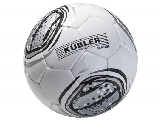 All-In Sport: Kübler Sport® Fußball School, Gr.5 - der Fußball für Schule und Verein ? Online Bestellen ? 3 Jahre Garantie