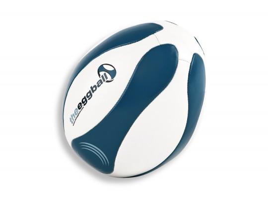 All-In Sport: De aangepaste ronding van de bal werd speciaal ontwikkeld zodat de veranderde vlucht- en stuiteigenschappen een hoge moeilijkheidsgraad o...