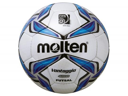 All-In Sport: Top wedstrijdbal van PU-materiaal voor hoogste kwaliteitseisen. Dankzij nieuwe technologieën is een snel en technisch optimaal spel in de...
