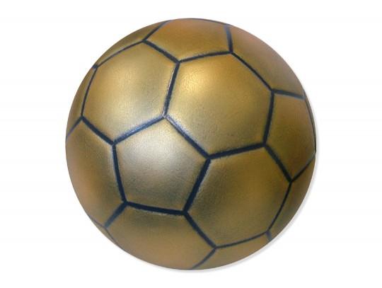 All-In Sport: Extreem robuuste en duurzame Streetvoetbal. De geïntegreerde rubberlaag geeft de bal een hoge robuustheid en vormstabiliteit. De buitenst...
