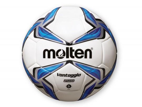 All-In Sport: Universeel inzetbare wedstrijdbal met uitstekende speeleigenschappen. PU-materiaal, vormstabiel, slijtvast, hoge balversnelling, geschikt...