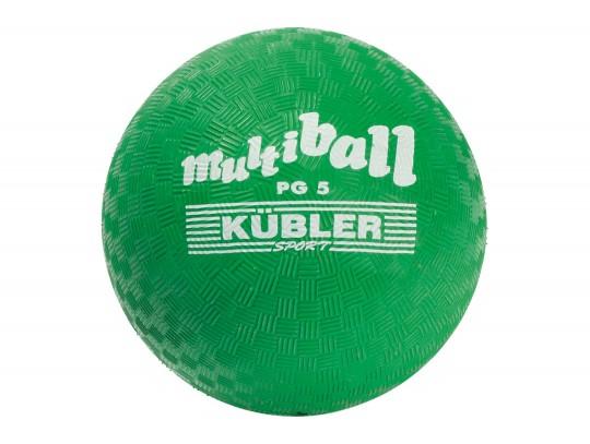 All-In Sport: Deze veelzijdig inzetbare speelballen zijn bijzonder geschikt voor kinderdagverblijven en scholen. Het oppervlak bestaat uit slijtvast na...