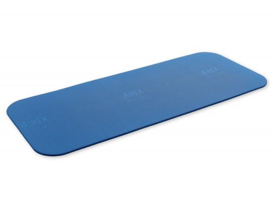 All-In Sport: De nieuwe mattengeneratie van Airex® schept een ideale verbinding van functie en comfort. Een verbeterde duurzaamheid en een nog grotere ...