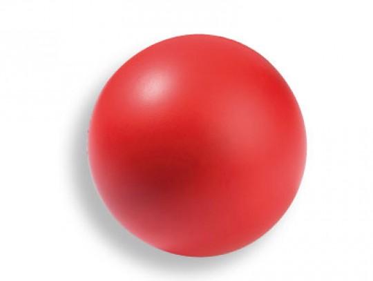 All-In Sport: Ø 9 cm, 40 gram, rood