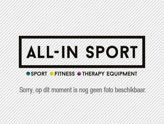 All-In Sport: ideale Geräuschdämmung