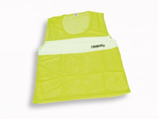 All-In Sport: Voor alle takken van sport individueel inzetbaar, licht en luchtdoorlatend synthetisch mesh, 100% polyester, verhindert luchtophoping en ...