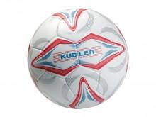 All-In Sport: Kübler Sport® Fußball PROFI, der Allwetterball/ Fußball für Schulen und Anfänger
