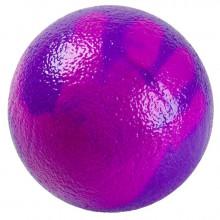 All-In Sport: 6 SOFTBALL SET MET KLEURVERANDERING IN WARMTE<br /> Softball Thermo-Set bestaat uit 6 PU-gecoate schuimballen met een diameter van 16 cm...