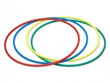 All-In Sport: Volgens DIN 7912 en ITB-voorschrift, van kunststof, goede grip door ribbels aan de zijkanten van het profiel, breukvast, splintervrij en ...