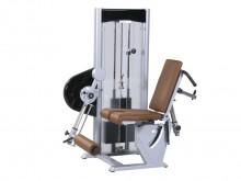 All-In Sport: - Kombinationsgerät zum Training von Beinbeuger und Beinstrecker<br />- 3-fach verstellbare Sitzposition für achsengerechtes Training<br ...