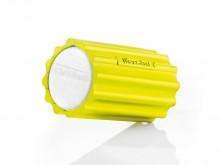 All-In Sport: De Thera-Band® Wraps zijn een nuttige aanvulling op de Artzt Vitality® massageroller of de Blackroll.<br /><br />Met de Wraps zijn gebrui...
