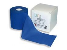 All-In Sport: - glatte, selbsthaftende (kohäsive) und elastische Fixierbinde - auch als Tapeunterzug (Pretape) geeignet<br />- atmungsaktiv und rutschf...