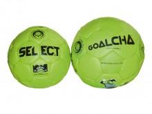 All-In Sport: De Goalcha® street-handbal is de ideale bal voor kinderen en jongeren. De Goalcha Ball wordt niet opgepompt, is echter zeer eenvoudig in ...