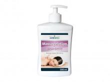 All-In Sport: Die cosiMed Aroma Massagelotionen sind hochertige Massagemittel mit hautschonden Eigenschaften. Das Massagemittel ist besonders ergiebig,...
