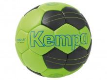 All-In Sport: <b>Kempa Handbal Pro X - voor scholen en Hanbalverenigingen</b><br /><br /><b>Uitstekende Trainings- en wedstrijdbal met IHF-certificerin...