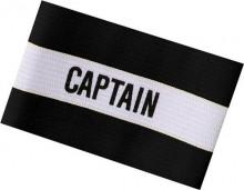 All-In Sport: 2-kleurig van elastisch materiaal, leverbaar in wit/zwart, blauw/wit, rood/wit, geel/wit, groen/wit.