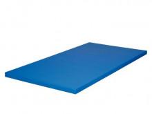 All-In Sport: Mat speciale with the Kübler sport® bieden wij een sport mat met uitstekende functies tegen een zeer redelijke prijs. De ideale mat voor ...
