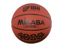 All-In Sport: Top basketbal met officiële goedkeuring voor internationale wedstrijden (FIBA-approved). De buitenzijde met gepatenteerd en hoogwaardig M...