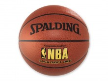 All-In Sport: <b>Spalding Basketball NBA TACKSOFT: Allround- Basketball für die Halle und für draußen </b><br /><br />Der Spalding Basketball NBA TACKS...