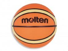 All-In Sport: Mini-basketbal, hoogwaardige jeugdbal in nieuw design.