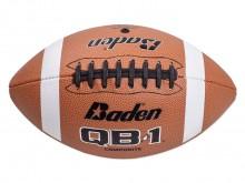 All-In Sport: Ideale wedstrijd- & trainingsfootball van een kunstleer-mix (composite) met goede grip en balgevoel in officiële maat en gewicht. Klassie...