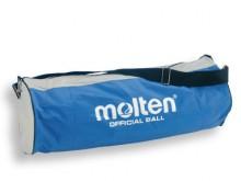 All-In Sport: van robuust nylonmateriaal. Met in de lengte verstelbare schouderband, meervoudig vernaaid. Stabiele, duurzame randafwerking, afwasbaar o...