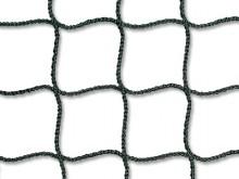 All-In Sport: bestaande uit 2,3 of 4 netten op een Kevlar spankoord.