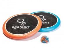 All-In Sport: Ogo Sport is uitermate geschikt voor de training van de motoriek en de oog-/handcoördinatie en voor de toepassing in de recreatie- en sch...