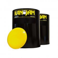 All-In Sport: <p>SPORT VOOR MEISJES EN JONGENS<br />KanJam® is een nieuw behendigheidsspel voor kinderen, tieners en senioren. Twee teams van meisj...