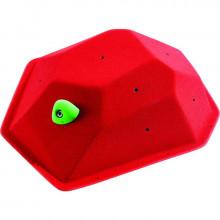 All-In Sport: <p>VOLUMELEMENT, GVK MULTI-CORNER, 45 X 40 X 22 CM<br />- Voor eenvoudige installatie op houten / betonnen muren<br />- 8 inschroefopties...