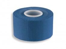 All-In Sport: Deze sporttape is uitermate geschikt voor stabilisering en ondersteuning. De tape heeft een hoge kleefkracht en blijft ook tijdens het sp...