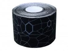 All-In Sport: De noviteit onder de Kinesiologische tapes - Thera-Band Xact-Stretch!<br /><br />Een belangrijk bestanddeel van een correcte applicatie i...