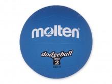 All-In Sport: (deutsch Duck-Dich-Ball) ist ein nah mit Völkerball verwandtes Spiel, bei dem die Mitspieler dem Ball ausweichen sollen. <br />Der Ball b...