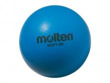 All-In Sport: Gemaakt van topkwaliteit foam, met taaielastische PU-huid. Deze speelballen zijn blijvend elastisch, niet toxisch, afwasbaar en altijd kl...