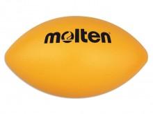 All-In Sport: Van eersteklas speciaal foam, met taaielastische PU-huid. Deze bal is blijvend elastisch, niet toxisch, afwasbaar en altijd klaar voor ge...