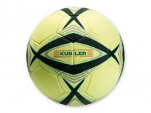 All-In Sport: Zaalvoetbal 32-delig, zeer slijtvast Cordley speciaal synthetisch veloursleder. Nylon handgenaaid, gereduceerde stuitkracht, soccer-desig...