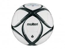 All-In Sport: Voetbal Molten School Trainer FX-ST. Bijzonder duurzame en belastbare voetbal. Ideaal voor scholen.