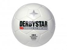 All-In Sport: Trainingsbal met uitstekende speeleigenschappen. Hightech-PU-materiaal. Zeer slijtvast en waterafstotend. Nul-vleugels latex binnenbal. I...
