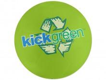 All-In Sport: <p>Ideale voetbal voor recreatie of straatgebruik. De Sportsgreen-ballen van Baden zijn deels van gerecycled (ongevulcaniseerd) rubber ve...