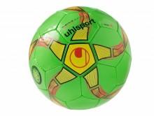 All-In Sport: <p>Deze Futsal-bal is speciaal voor kinderen en junioren ontwikkeld, omdat het hier om een gewichtsgereduceerde Futsal-voetbal variant ha...