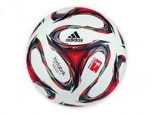 All-In Sport: <b>Adidas® Voetbal TORFABRIK 2014 OMB, Mt. 5, FIFA approved</b><br /><br />De  officiële wedstrijdbal van de  1. en 2. Bundesliga - Seizo...