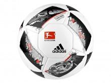 All-In Sport: De uitstekende kwaliteit van de Adidas voetbal TORFABRIK 2014 COMPETITION werd met het FIFA Quality Pro-keurmerk bevestigd. Het oppervl...
