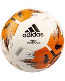 All-In Sport: Klassieke trainingsbal met het design van de 2015/2016 OMB. Deze handgenaaide voetbal van polyester, katoen en PU blinkt uit vanwege de h...