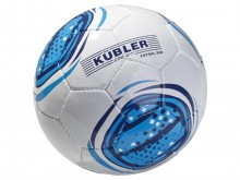 All-In Sport: Futsalbal Kübler Sport® RIO OFFICIAL mt. 4, 420 gram